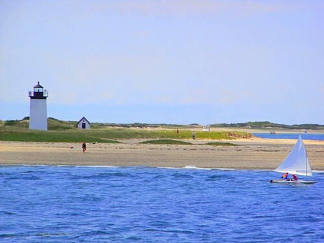 Cape Cod1