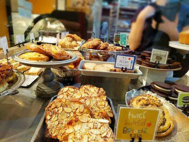 Flour Bakery (4)