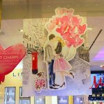 Valentine's Day in NYC (3)