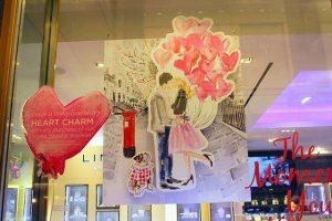 Valentine's Day in NYC (3)
