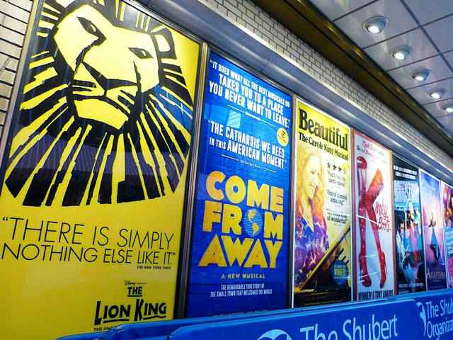 Broadway Tours (1)