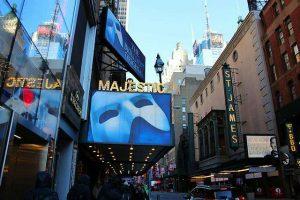 Broadway Tours (15)