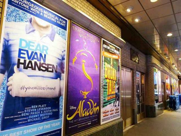 Broadway Tours (3)