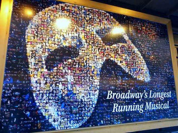 Broadway Tours (4)