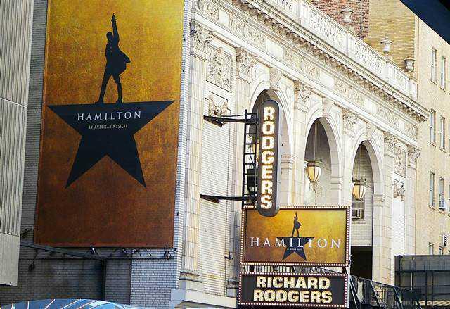 Broadway Tours (5)