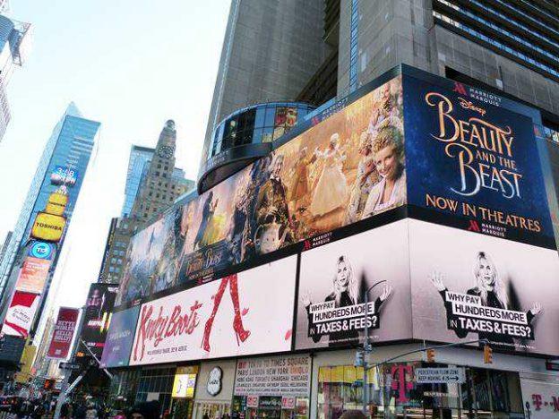 Broadway Tours (8)