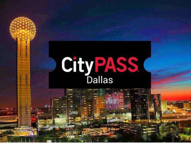 CP Dallas (1)