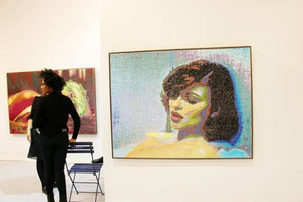 The Armory Show (10)