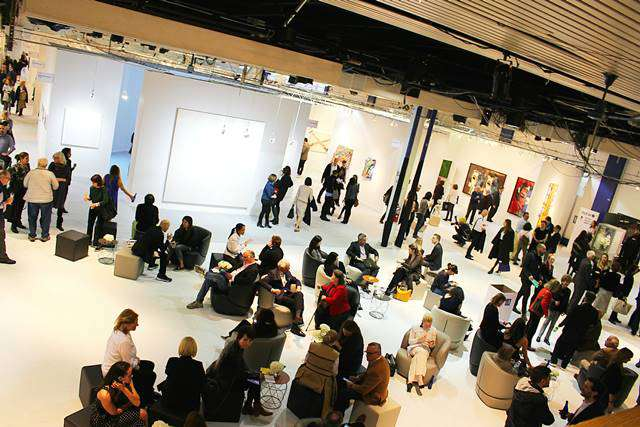 The Armory Show (19)
