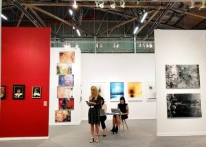 The Photography Show (9)