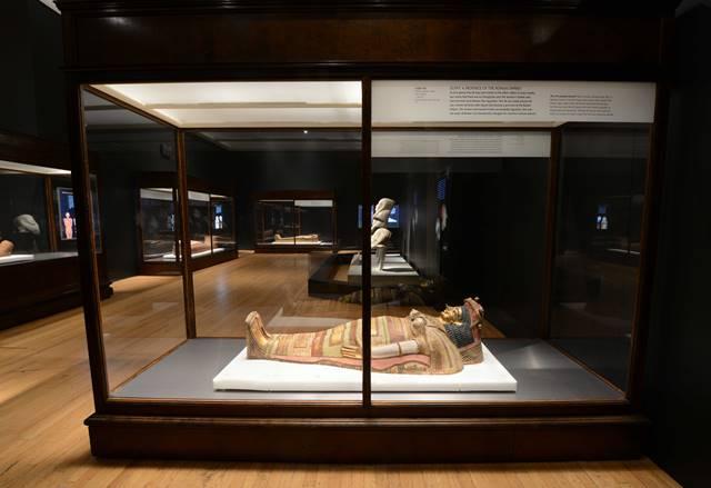 AMNH Mummies (3)