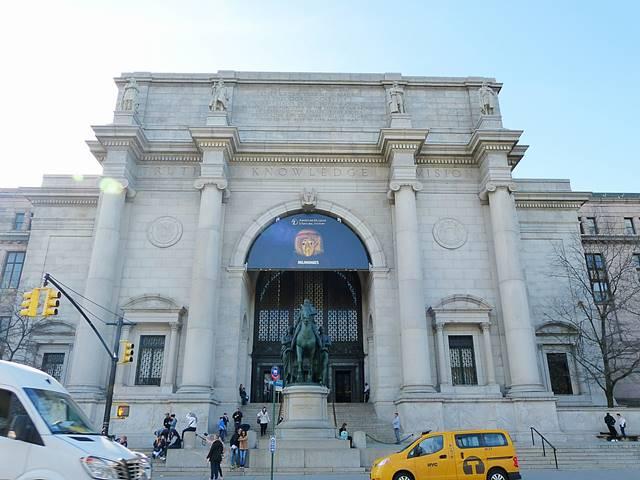 AMNH NY (1)