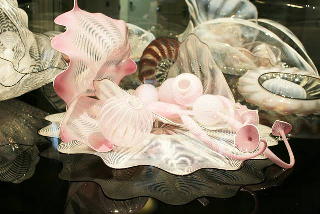 CHIHULY (10)