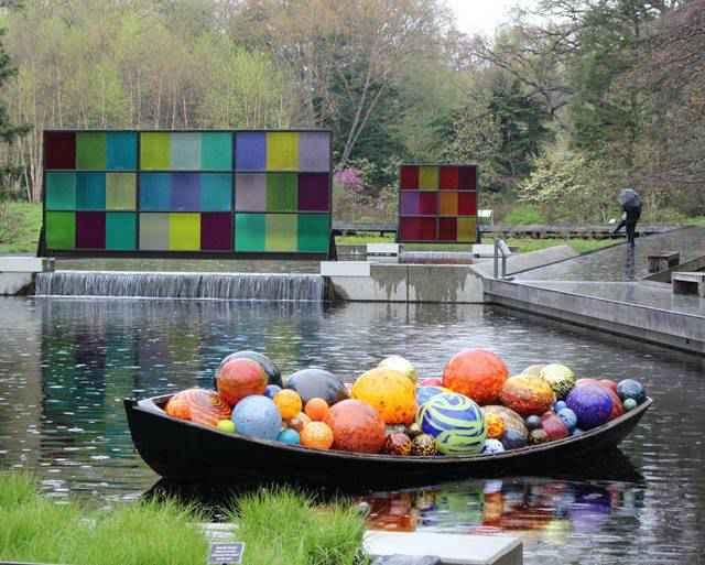 CHIHULY (19)