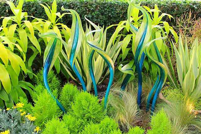 CHIHULY (3)