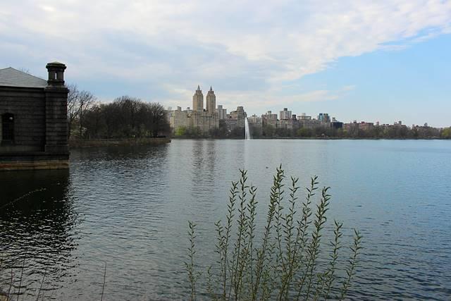 Central Park Spring (22)