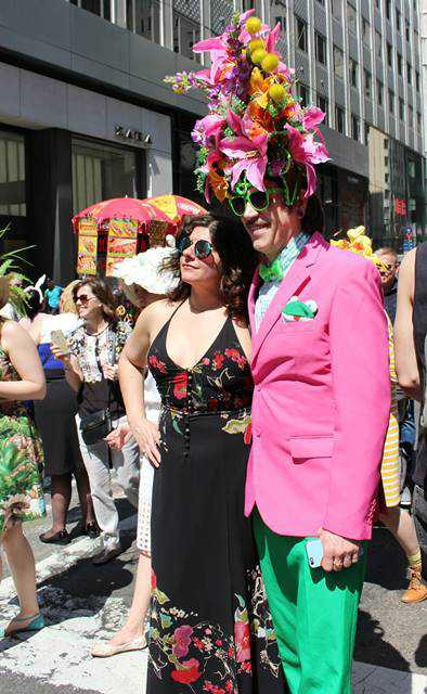 Easter Parade NY (10)