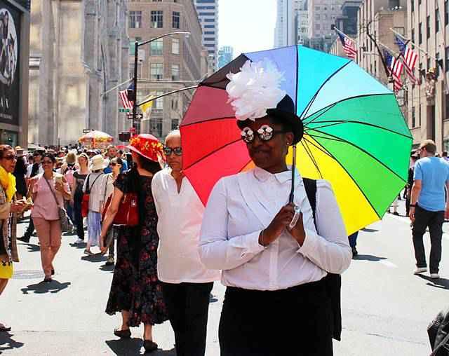 Easter Parade NY (12)