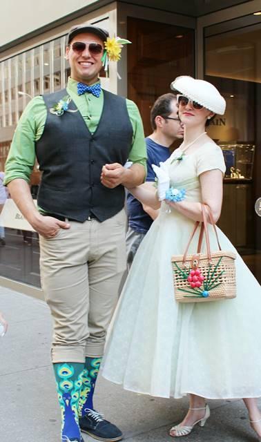 Easter Parade NY (13)
