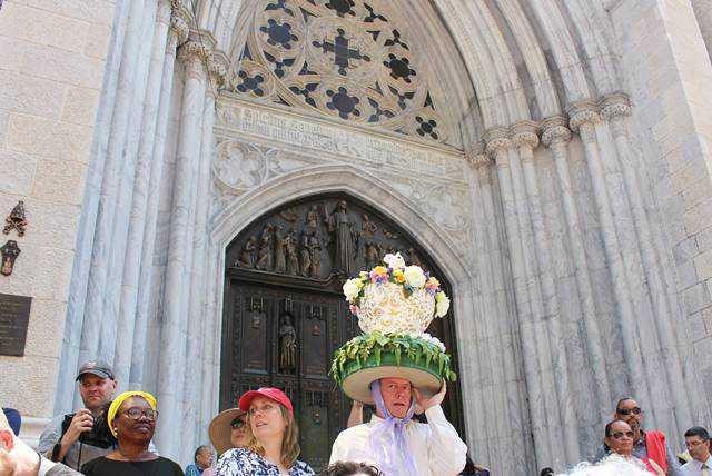 Easter Parade NY (18)