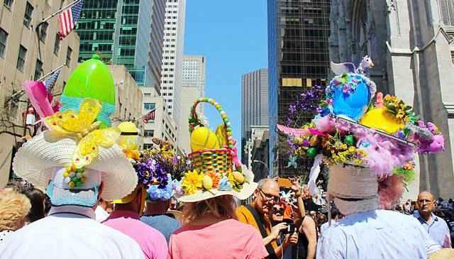 Easter Parade NY (25)