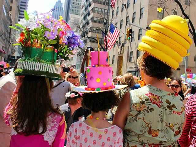 Easter Parade NY (26)