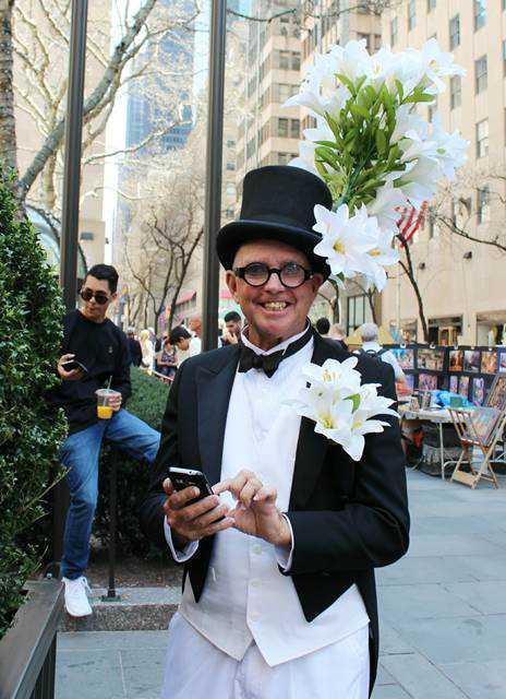 Easter Parade NY (28)