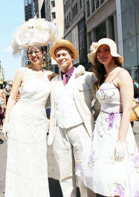 Easter Parade NY (3)