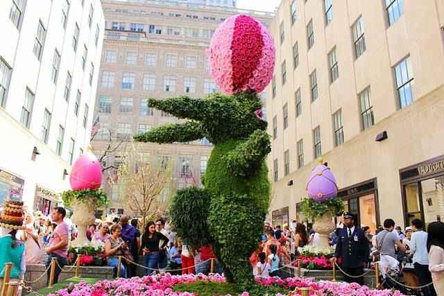 Easter Parade NY (30)