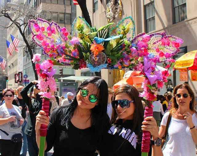 Easter Parade NY (31)