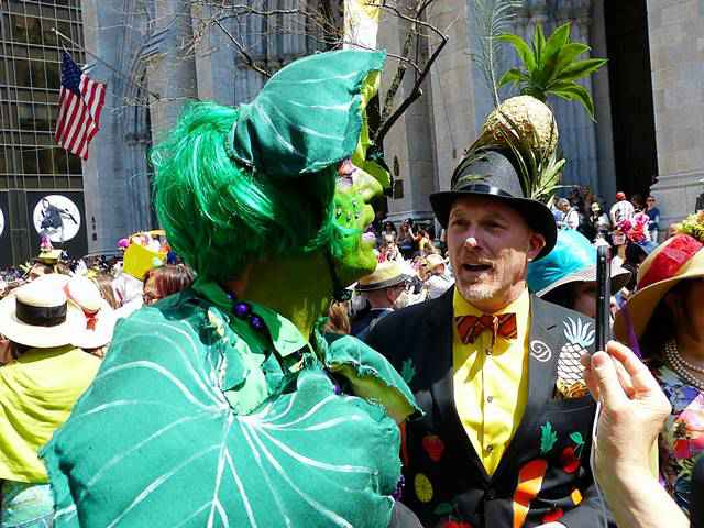 Easter Parade NY (35)