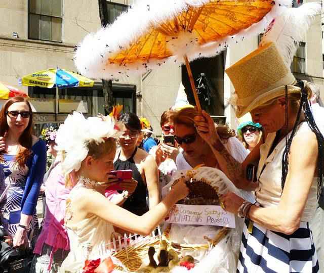 Easter Parade NY (36)