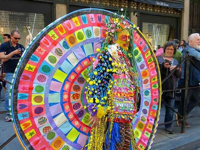 Easter Parade NY (37)