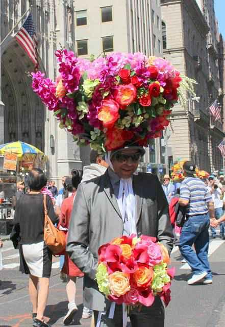 Easter Parade NY (4)