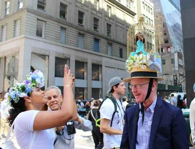 Easter Parade NY (5)