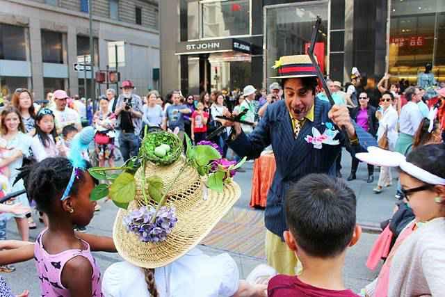 Easter Parade NY (6)