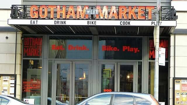 Gotham-West-Market (19)