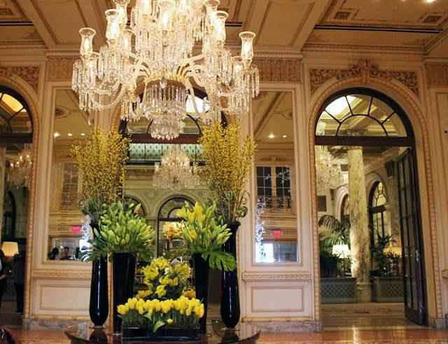 Plaza Hotel (4)