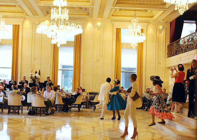 Plaza Hotel (5)