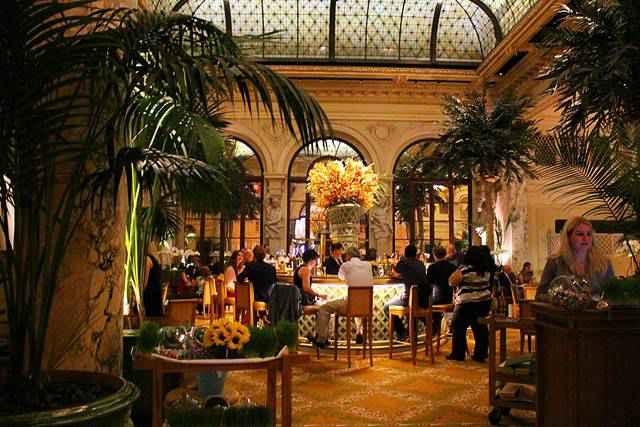 Plaza Hotel (6)