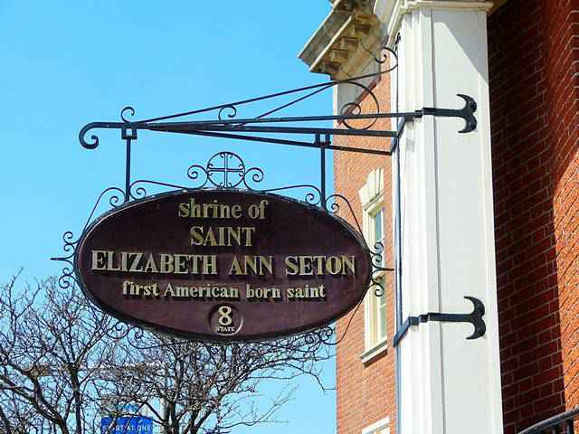 Shrine of St Elizabeth (7)