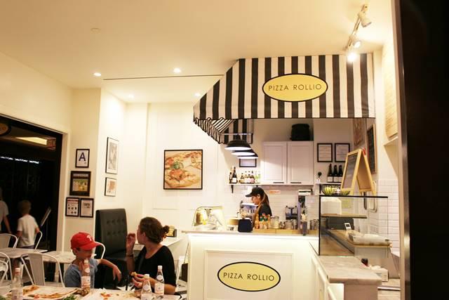The Plaza Food Hall (6)