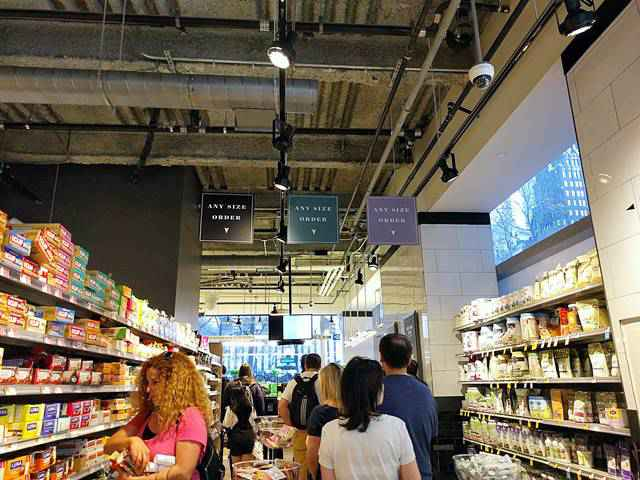 Whole Foods (30)