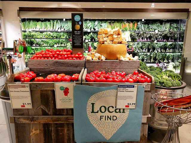 Whole Foods (36)