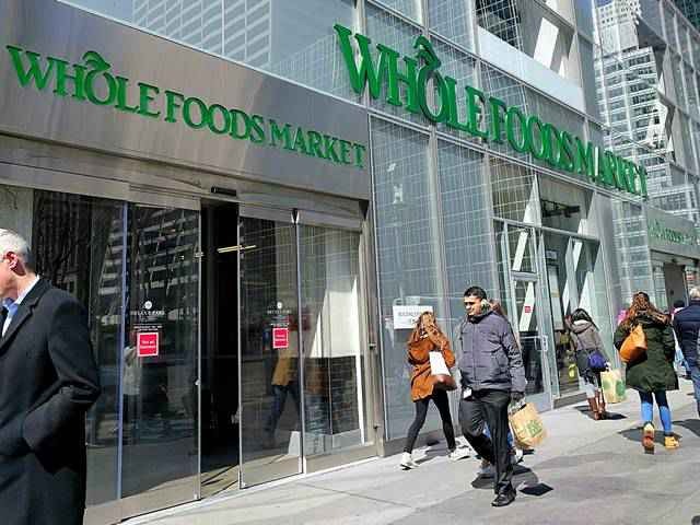 Whole Foods (7)