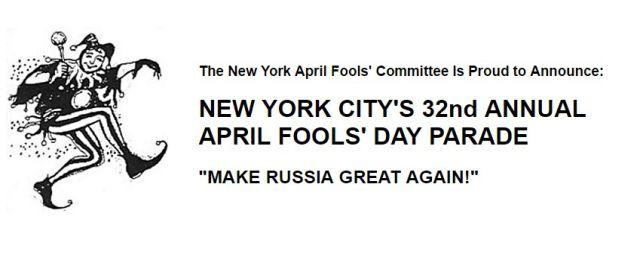 april-fools-day-parade-nyc-32