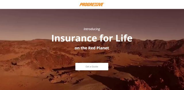 insurance-on-red-planet