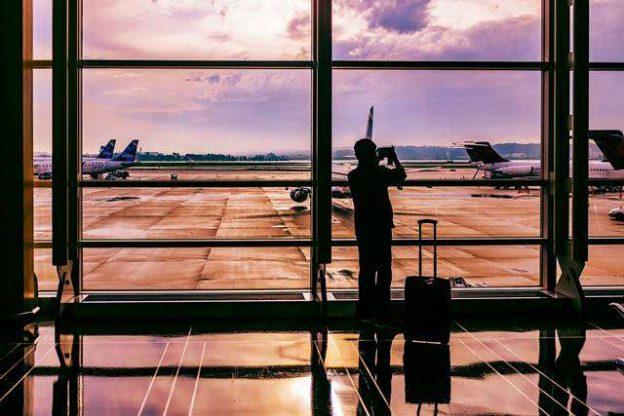 luggage (1)