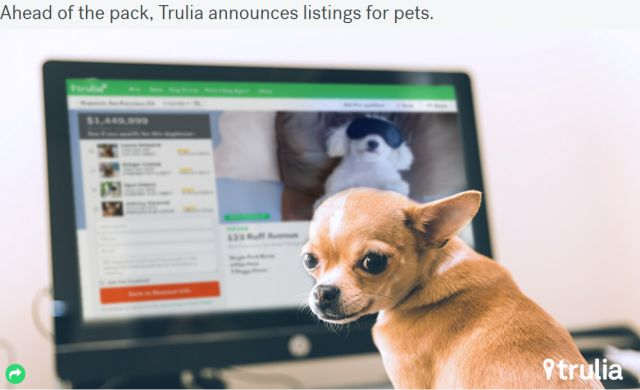 trulia-listings-for-pets