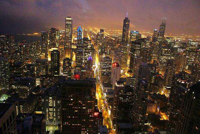 360 Chicago (1)